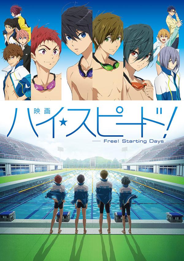 Manga Filme Online Free