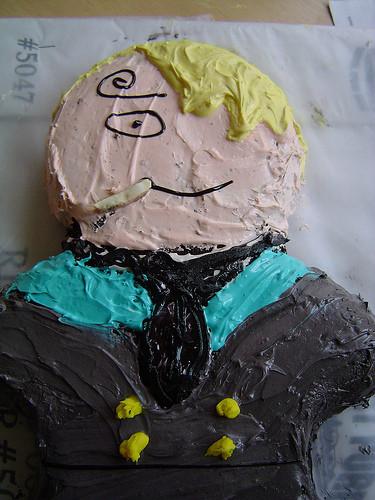 cake03
