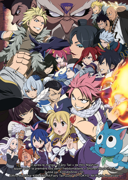 fairy tail episodes online free english subbed