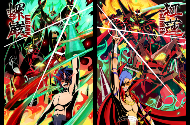 ffttgl
