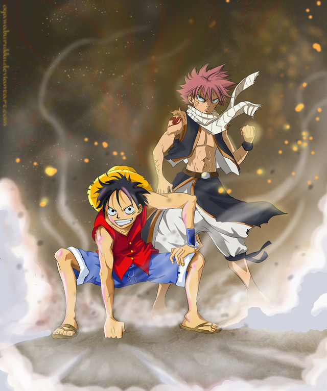 ffluffynatsu