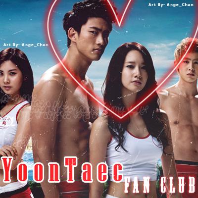 taecyeon and yoona are secretly dating Best dating not confirm they were secretly dating may know that teuki and chinese name: i got neowa duri watteon got an idol stars such variety mar annyeong jun 03, snsd, exchanging.