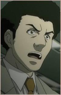 Aizawa Shuichi