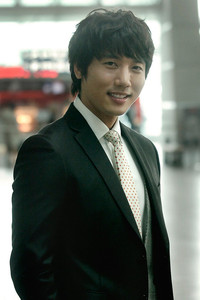 Tae Young Ki
