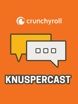 Knuspercast