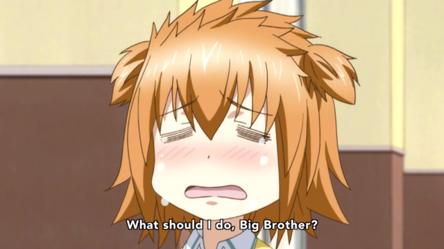 crunchyroll forum dfrag discussions page 14