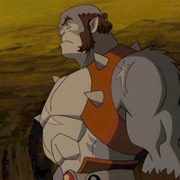 Thundercats Episodes on New Thundercats Episode Old Friends Debuts Friday August 19th In The