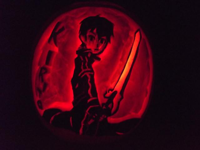 Crunchyroll forum it s the great pumpkin