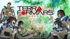TERRAFORMARS REVENGE - Episode 9