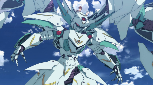 crunchyroll feature aniwords i m driving a giant robot i can