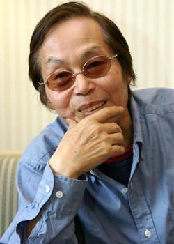 Osamu Desaki