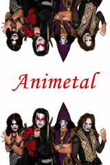ANIMETAL USA