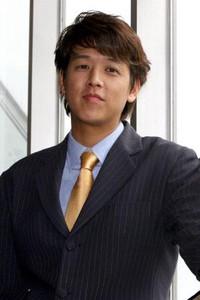 Won Ryu Shi