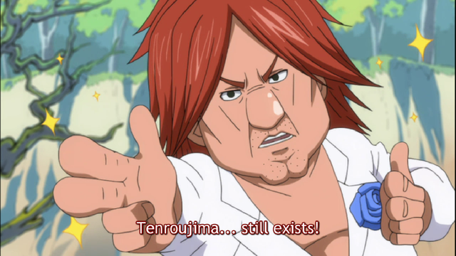 FAIRY TAIL EPISODE 123 Discussion - Forums - MyAnimeList.