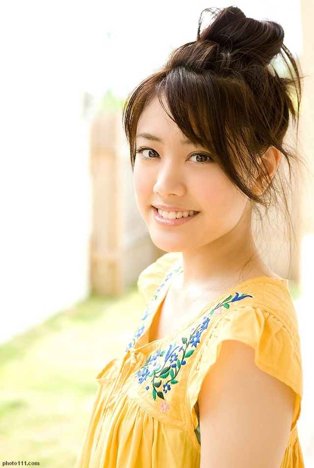 Most Japanese Teens 64