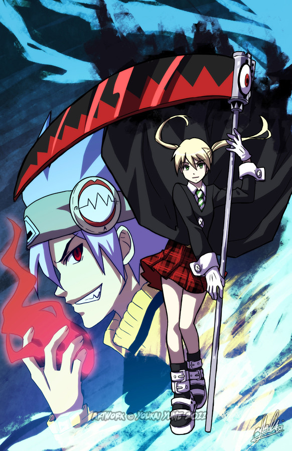 ffsouleater