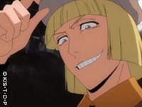 Shinji Hirako