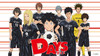 DAYS - Episode 16