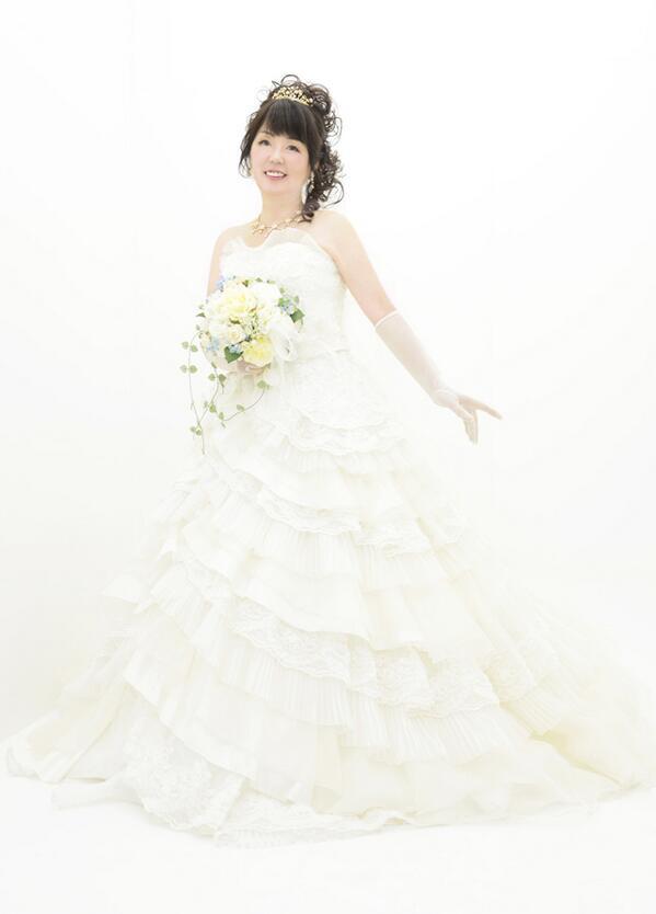 Cosplay Wedding Dress 97 Elegant The full body shot