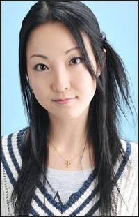 Itou Shizuka