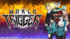 World Trigger - Episode 65
