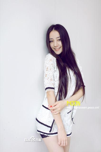 east wenatche single asian girls Backpage seizure.