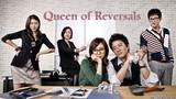 Queen of Reversals