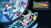 Time Bokan 24 - Episode 11