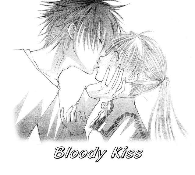 Crunchyroll forum most anticipated kiss page 215 - Comment colorier un manga ...