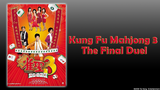 Kung Fu Mahjong 3 The Final Duel