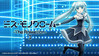 Miss Monochrome - The Animation - 3 - Episode 1