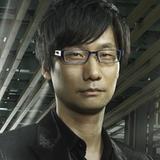 Former Konami Employees Blacklisted Across Industry