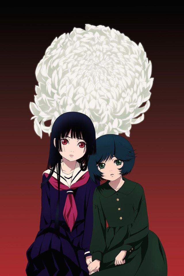 Kenichi Oka & Yamazaki Yamakazi - XIII