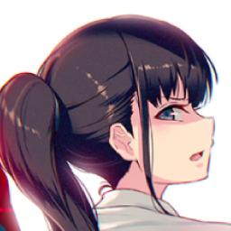 Airi Sega