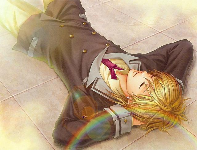 avatar de hakuma99