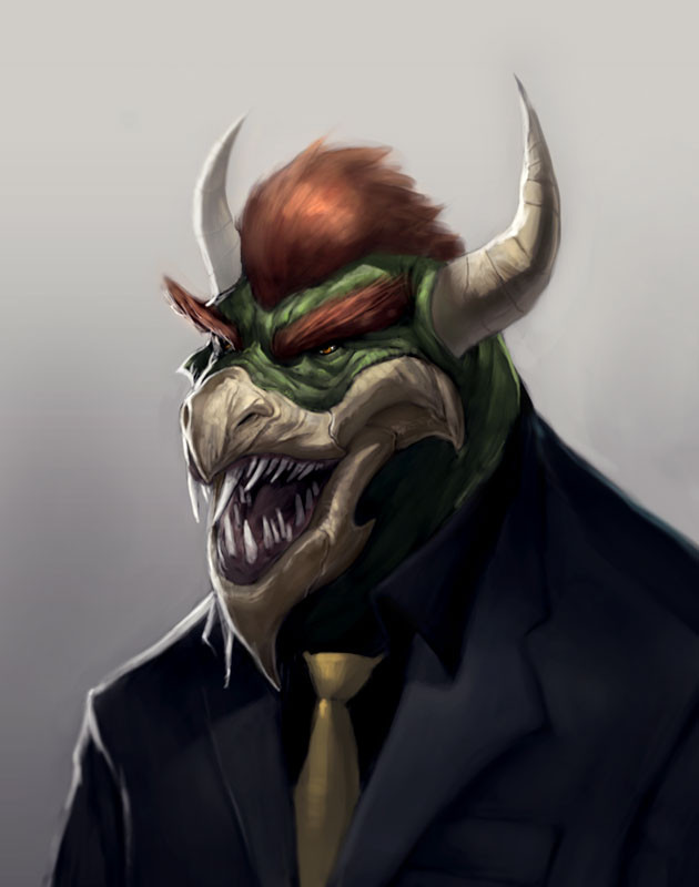 ffbowserscary