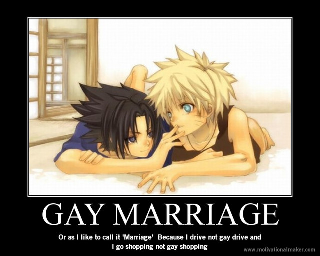 from Bryson animated gay marriage pica