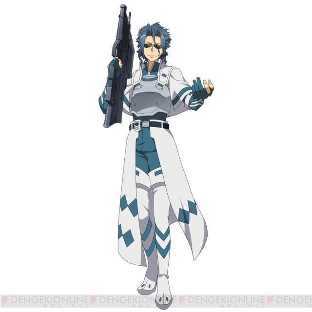 Crunchyroll Video Quot Sword Art Online Code Register