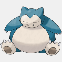 ThinkGeek Is Hard At Work Trying To Make Your Dreams Of Cuddling With A Giant Slothful Bear Monster Come True This Snorlax Bean Bag Pokemon Chair