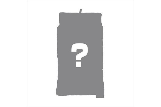 Osomatsu Futon smartphone case 6