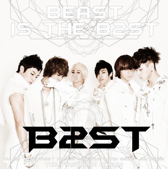 beast i m sorry mp3 free download intelligencerevizion