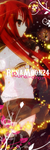 RunaMoon24