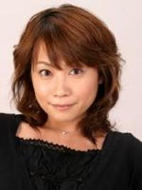 Junko Takeuchi