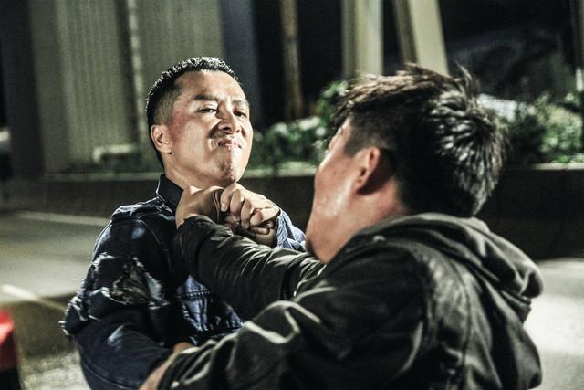 free download film kung-fu cult master part 2 15