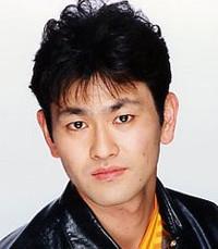 Atsushi Kisaichi