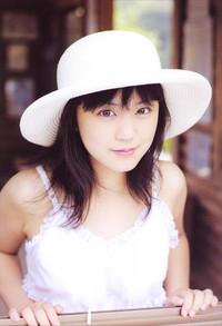 Hitomi Terakado