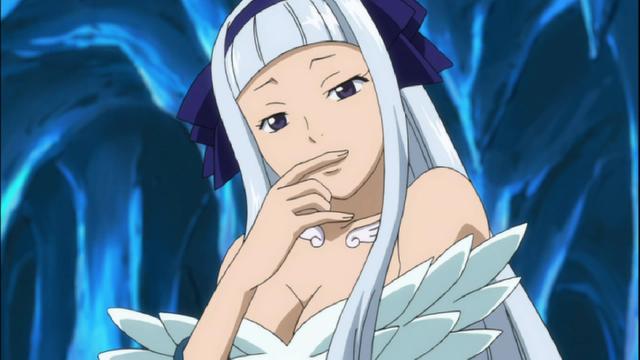 Fairy Tail Episode 143 Discussion - Forums - MyAnimeList net