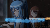 Arpeggio of Blue Steel Episode 10