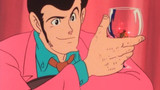 Lupin the Third Part 3 Episode 11