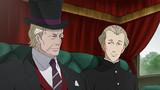 Black Butler (Season 2) Episode 26